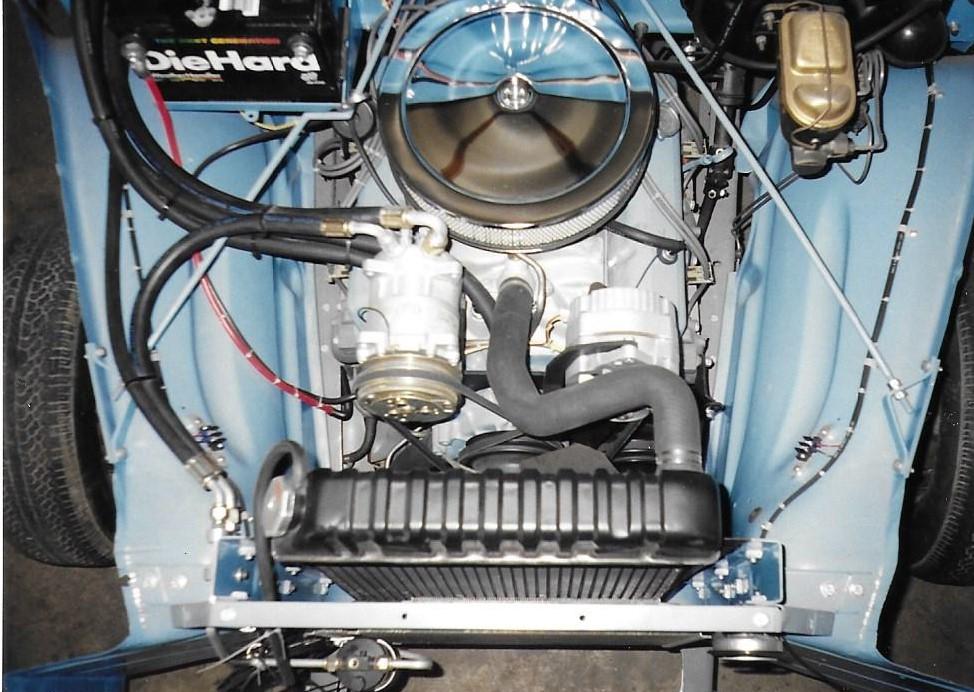 '49 engine.jpg