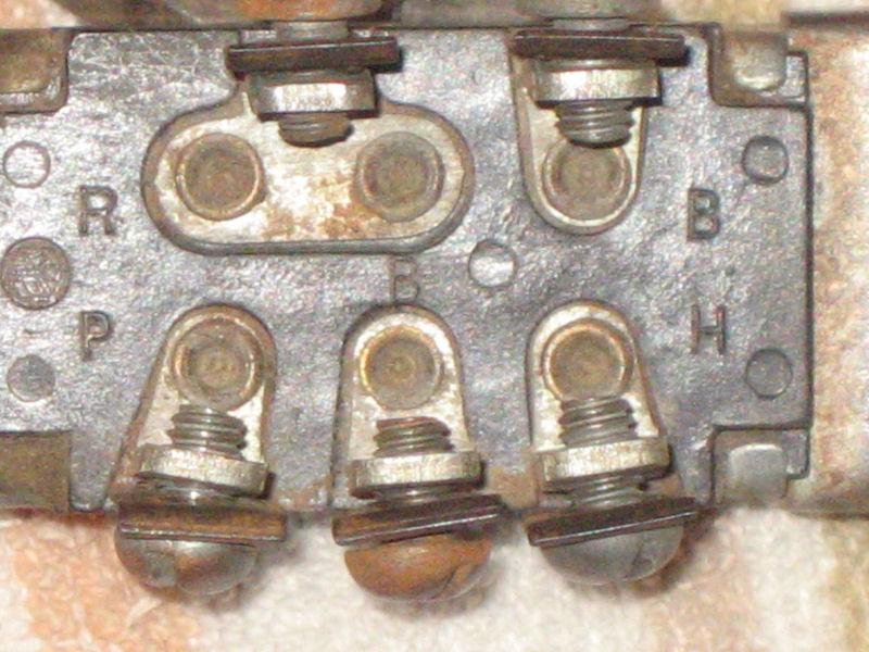 49 ford headlight switch.jpg