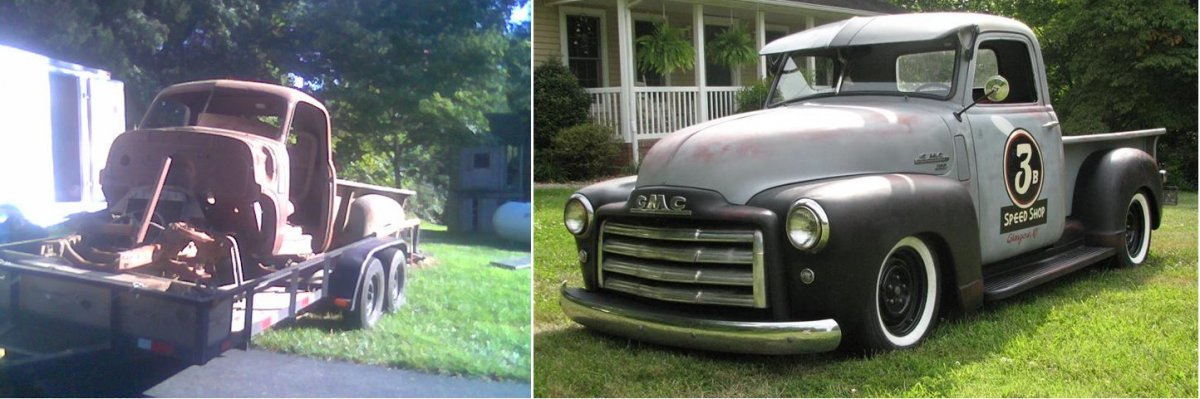 49 GMC Before and After.jpg
