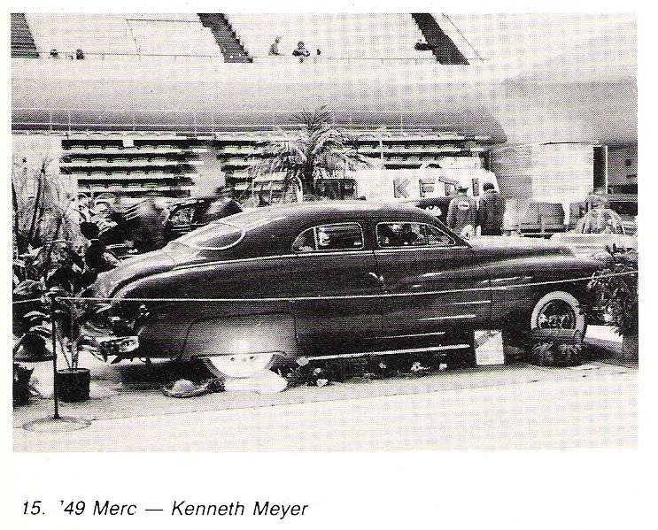 49 Merc Ken Meyer c Wichita Car Show Jan 83 CnC July 83 p36.jpg