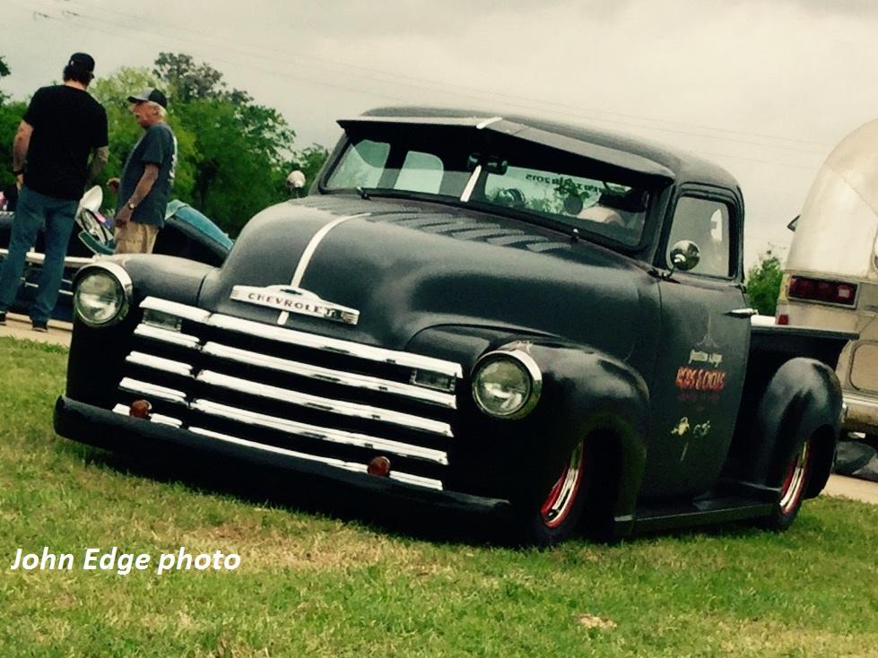49 Truck xxxx.jpeg