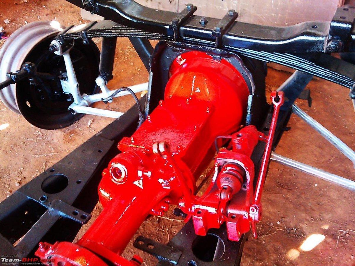 492464d1296467566-pilots-his-1950-mouse-restoration-fiat-topolino-delivered-imag_2552.jpg