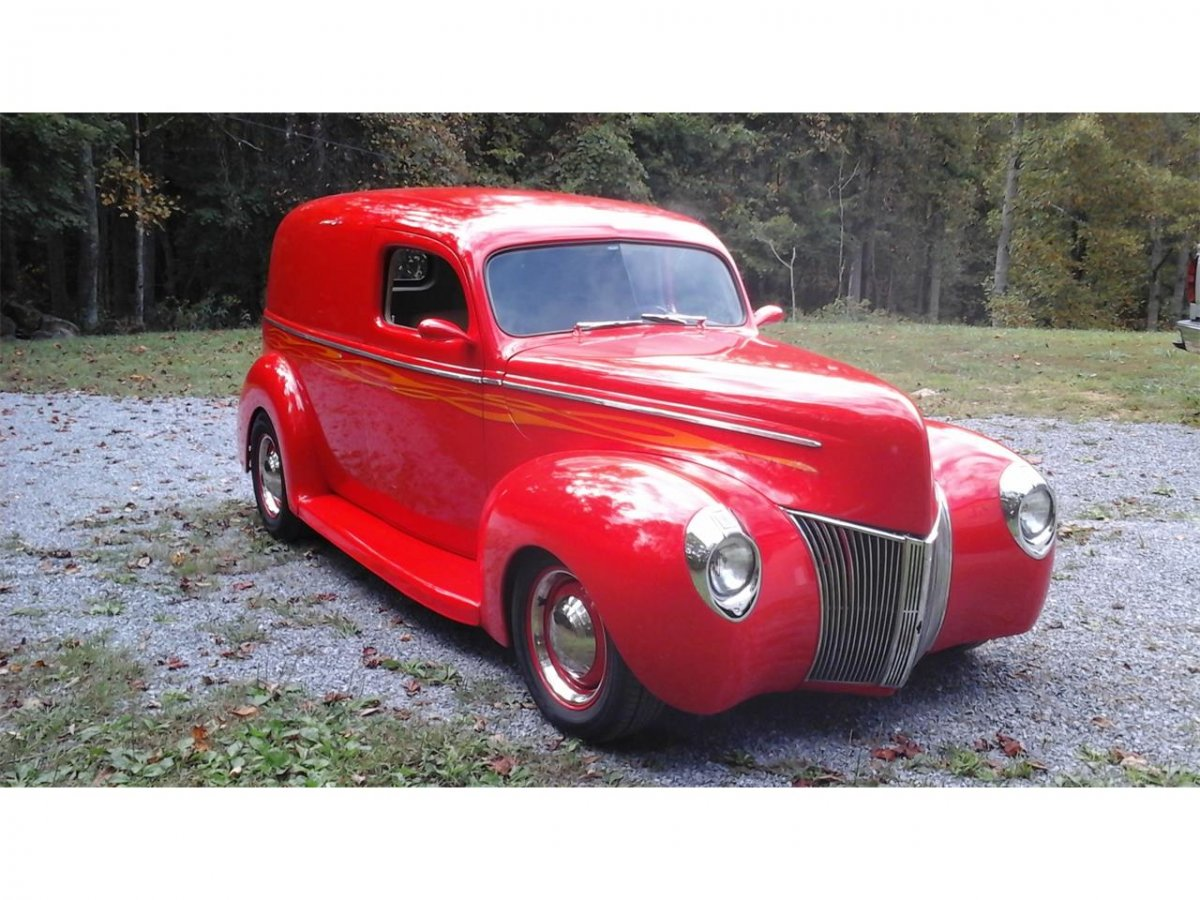 4967397-1940-ford-sedan-delivery-std.jpg
