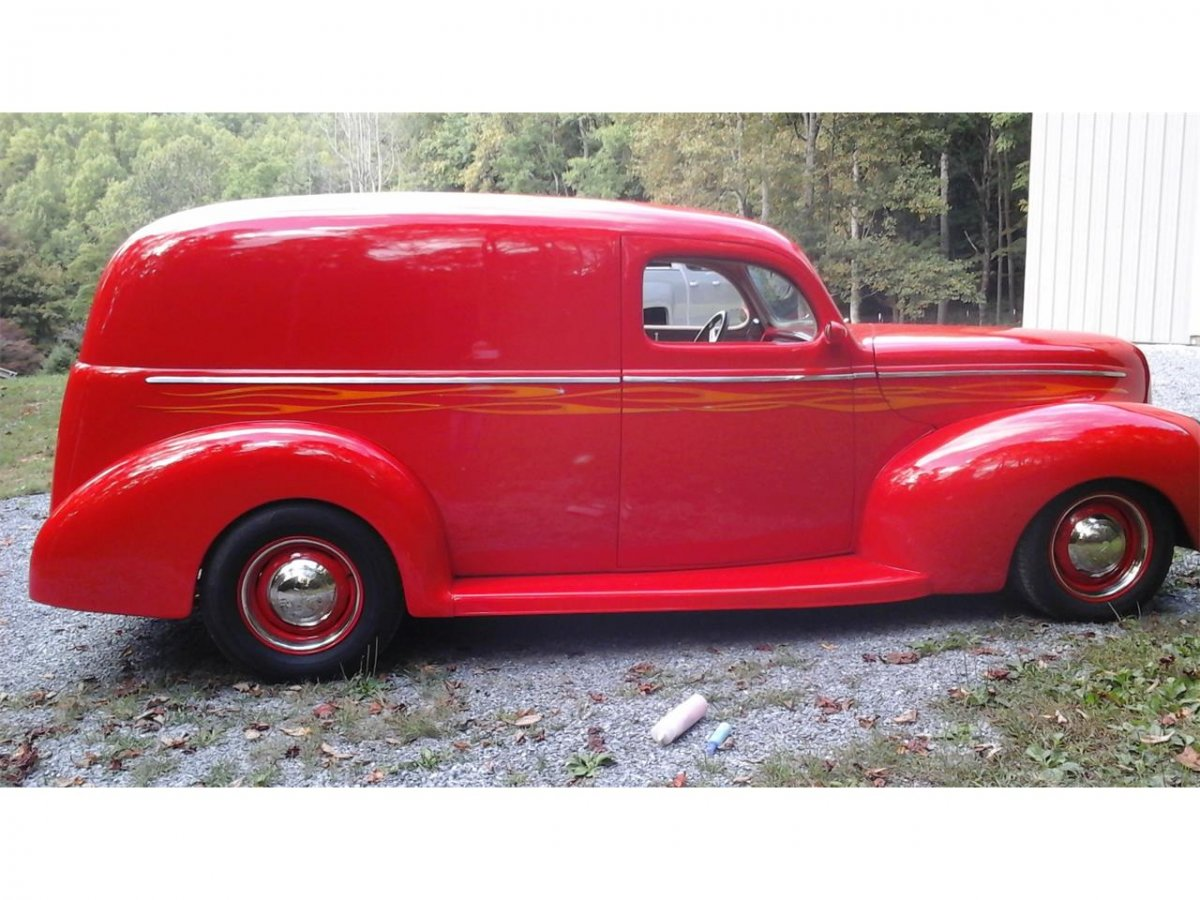 4967399-1940-ford-sedan-delivery-std.jpg