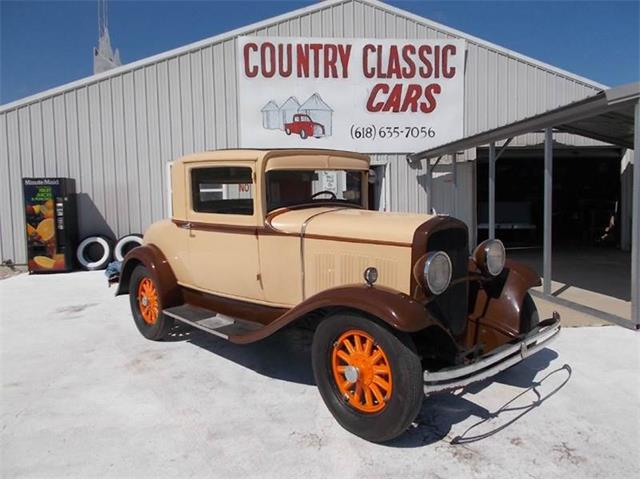 4992088-1930-desoto-ck-business-coupe-thumb.jpg