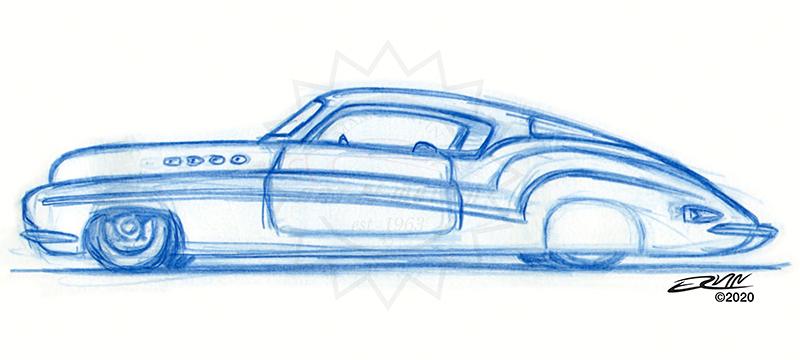 49_Buick_Sedanette_Riv_cust_4web.jpg