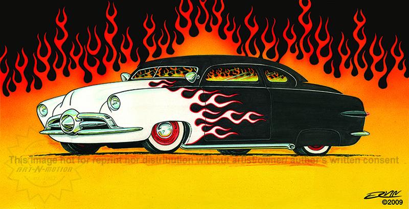 49_Ford_w_Flames_a.jpg