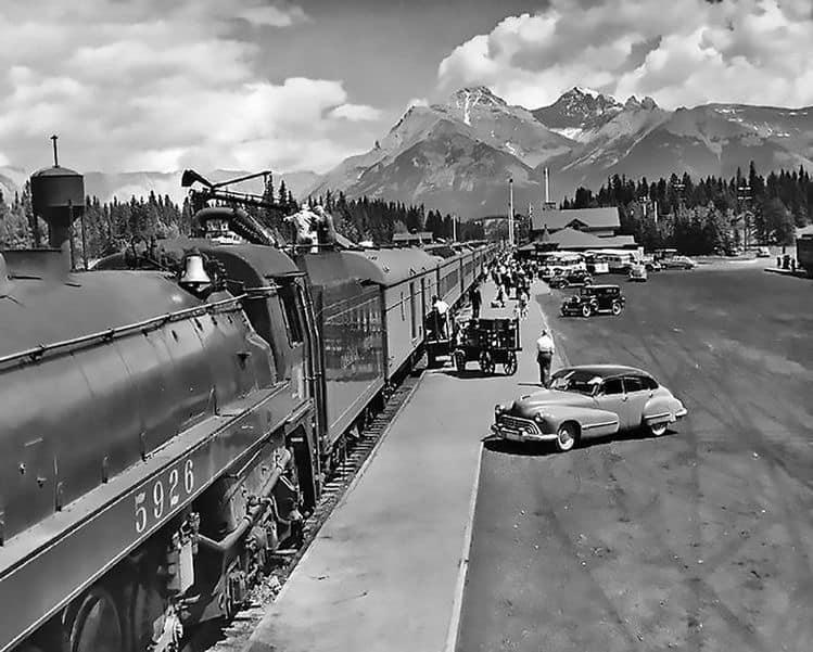 4B 1947.JPG