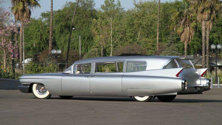 4b13221eefdd9c92b34685820c477861--limousine-cool-cars.jpg