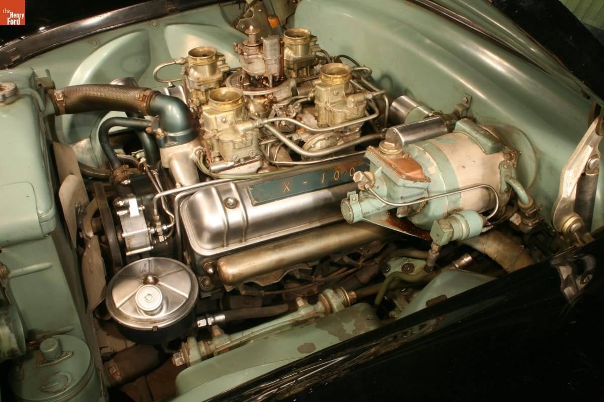 4b53 Ford X-100 Concept Car INTAKE.jpg