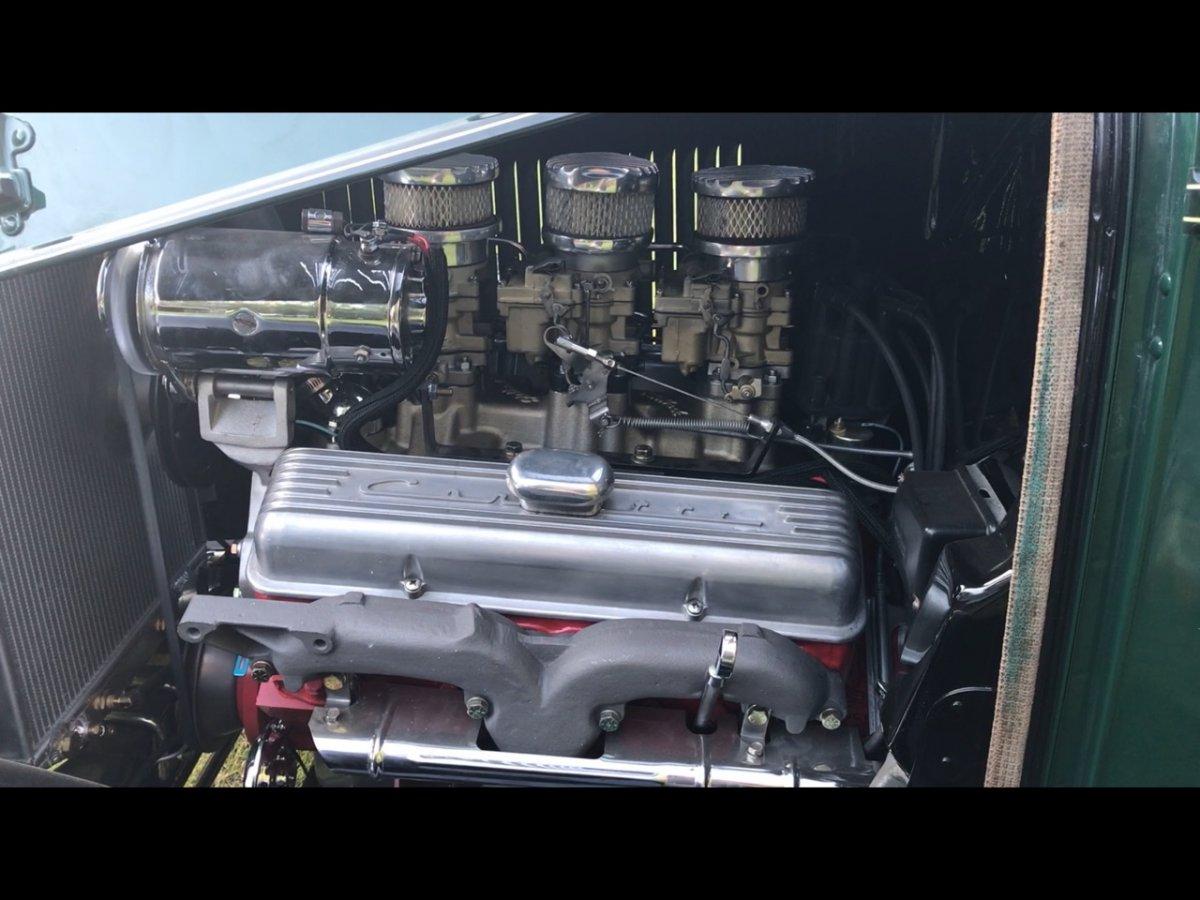 4CB9EC09-B931-477D-B681-F6842760C5A0.jpg
