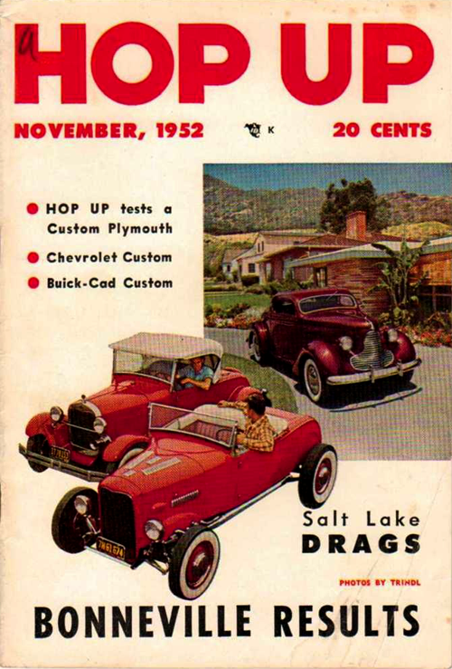 4da3f7cb9ca5418992c86a51c2e6e28e--old-vintage-cars-car-magazine.png