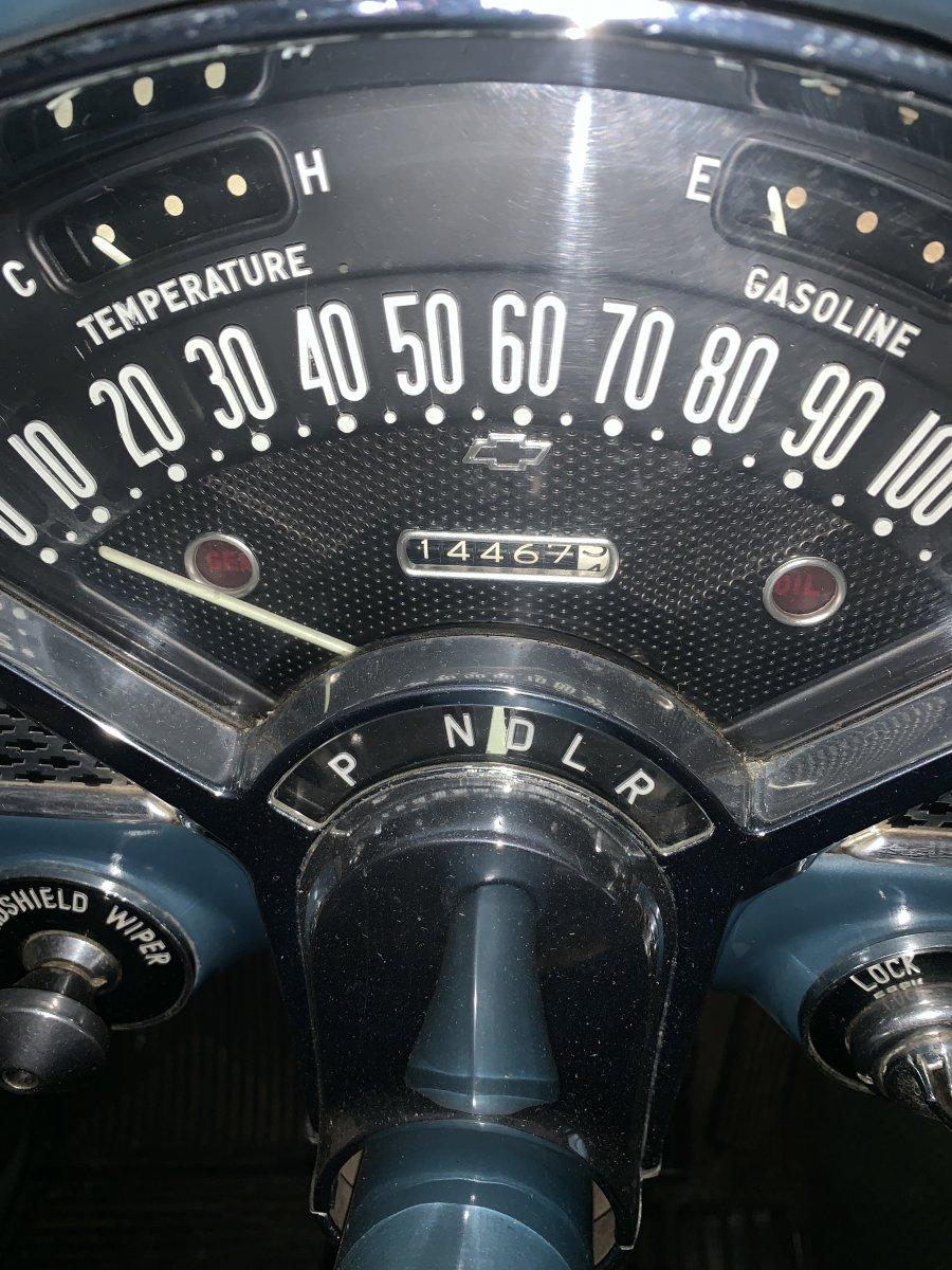 4E338B56-C83A-4BA8-9DE9-CBA9BF203602.jpeg