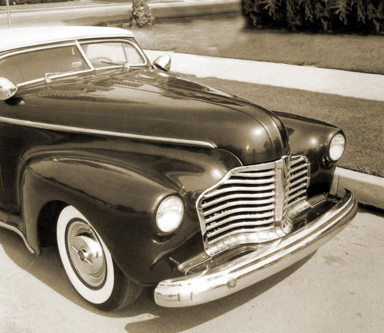 4g 1941 Buick Roadmaster Convertible originally by Tony Pisano and.jpg