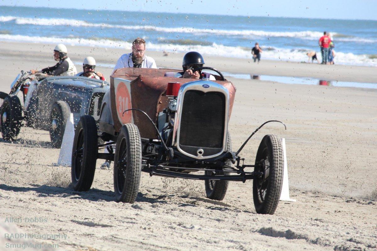 4th Annual The Race of Gentlemen (TROG) Sun Oct 11 2015 009 317-X3.jpg
