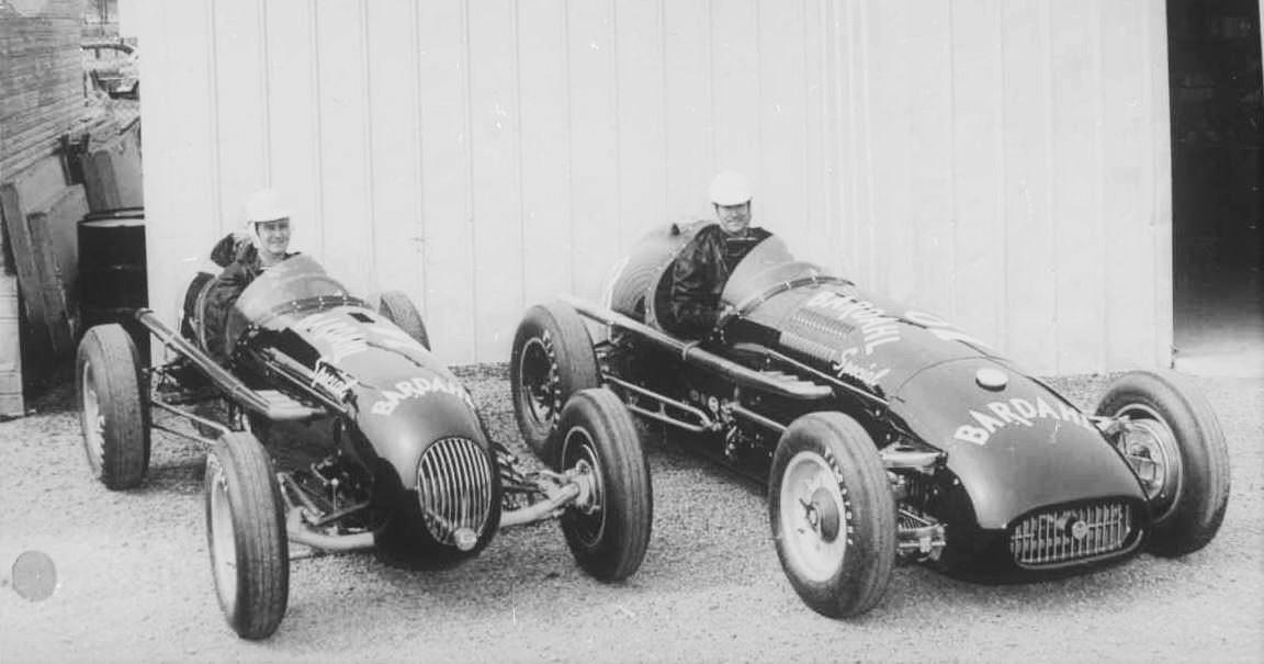 4x-4-a 1952.JPG