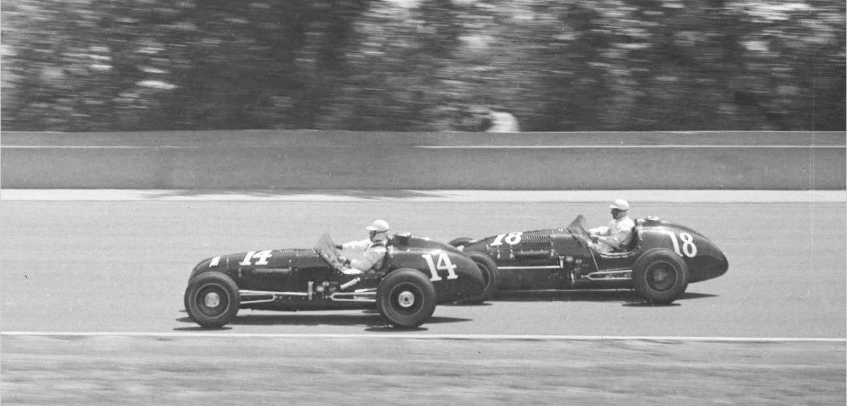 4x-4-b-1952.JPG