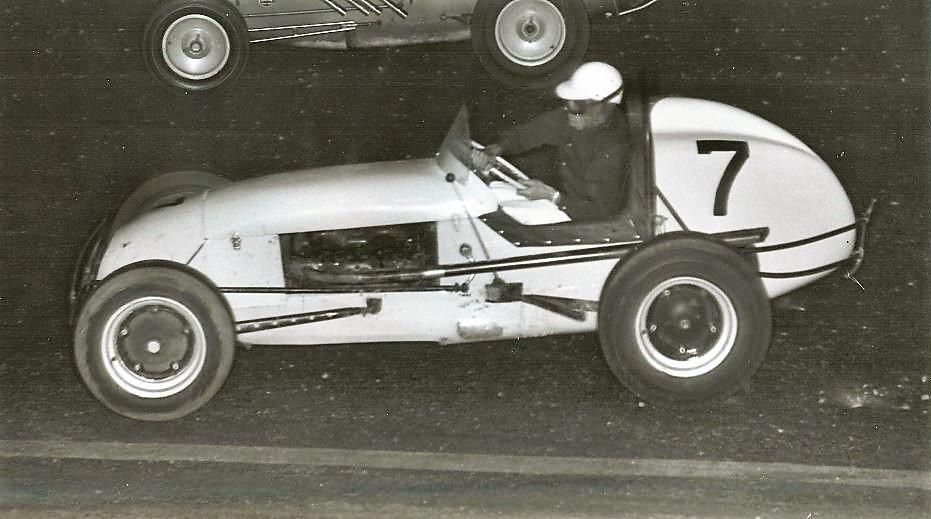 5-17-a-grier manning 1962.JPG