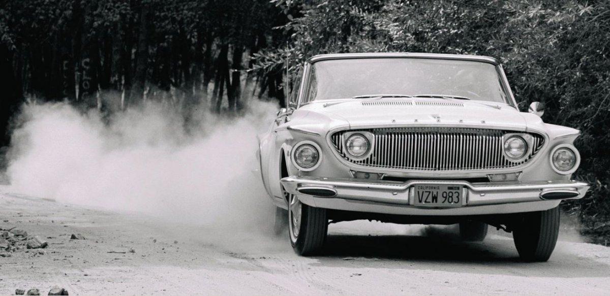 5 1962-dodge-dart-convertible.jpg