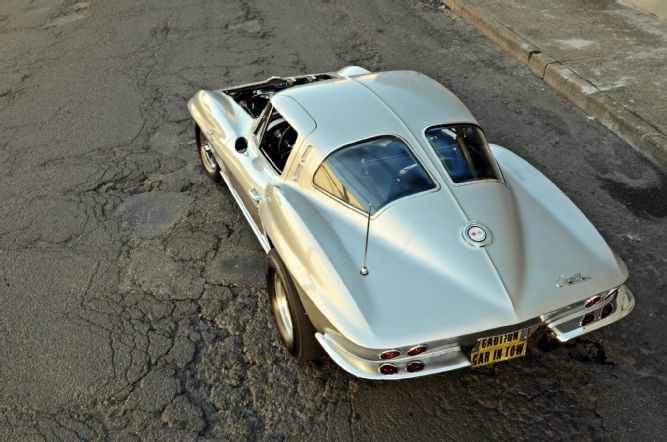 5-1963-corvette-rear-birds-eye-vew.jpg