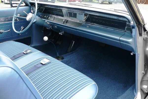 5 1963-Pontiac-Swiss-Cheese-Collingwood-interior.jpg