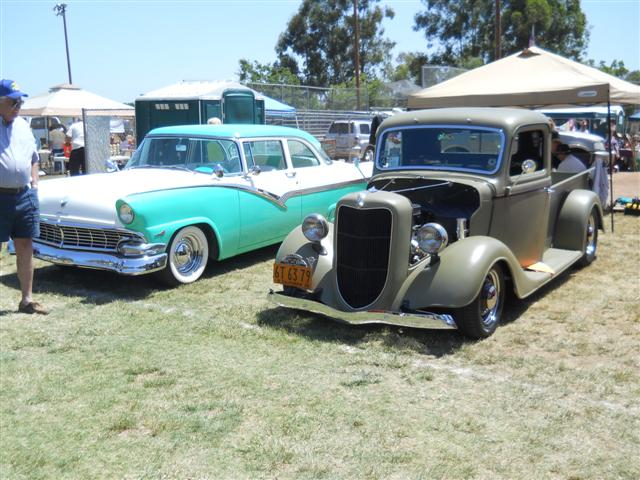 5-2013 Valley Springs Show and Stockton-Swap&Show 002 (Small).jpg