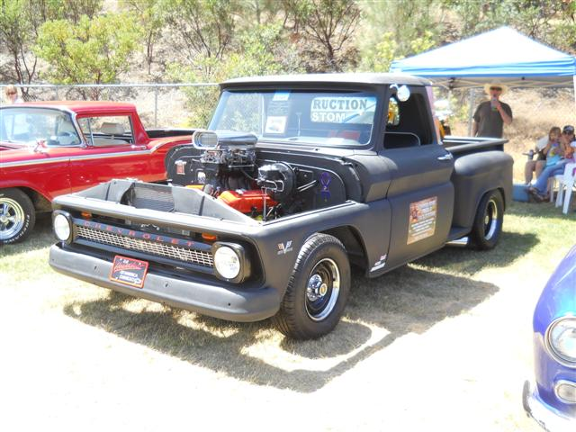 5-2013 Valley Springs Show and Stockton-Swap&Show 009 (Small).jpg