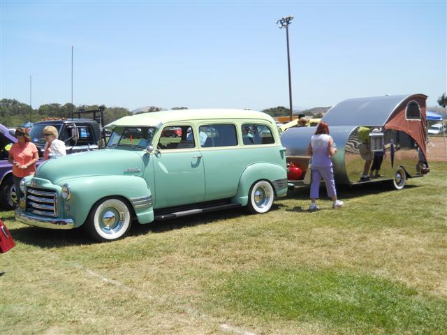 5-2013 Valley Springs Show and Stockton-Swap&Show 028 (Small).jpg
