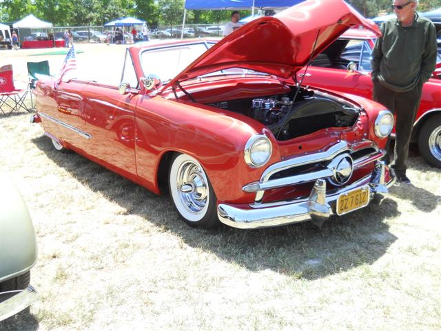 5-2013 Valley Springs Show and Stockton-Swap&Show 042 (Small).jpg