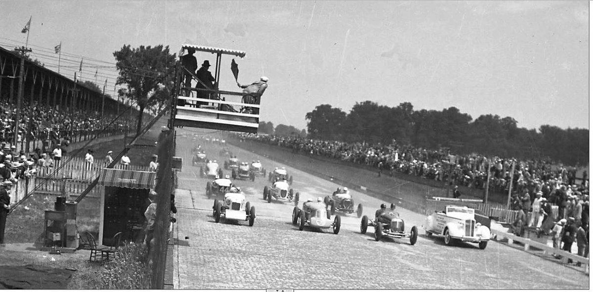 5-28- 1936.JPG