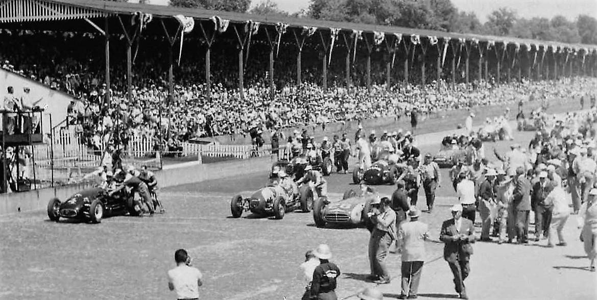 5-28-a 1952-1.JPG