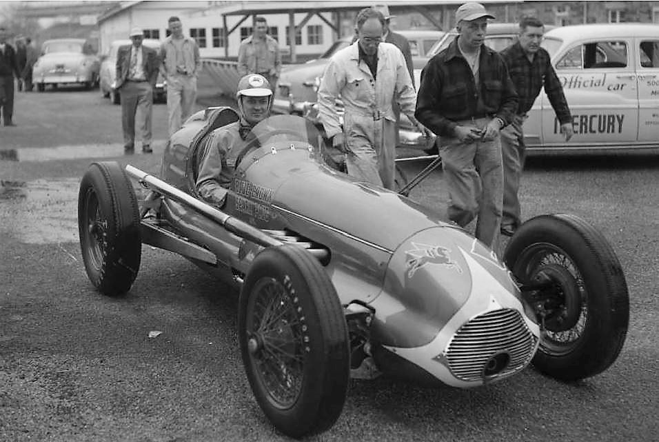 5-9-b- conner 1950.JPG