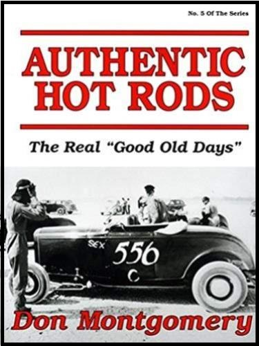 (5) Authentic Hot Rods.jpg