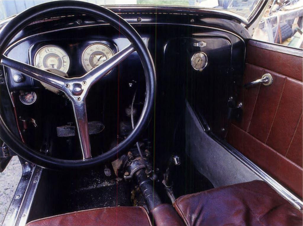 5 - Frank Mack T - cockpit (Dain Gingerelli).JPG