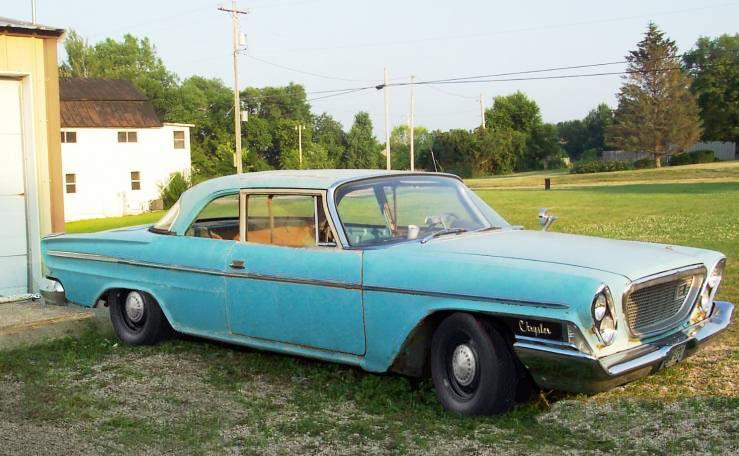 5. Squablows  \'62 Chrysler Sleeper.jpg