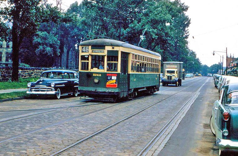 5 Streetcar-in-Germantown-PA-Early-1950s.jpg
