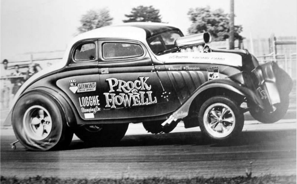 History - 1933 - 1936 Willys, picture thread | Page 69 | The H.A.M.B.