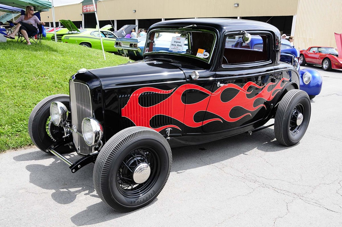 50-2015-best-of-traditional-hot-rods-.jpg