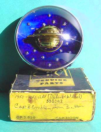 50-51 NOS Horn Button 2c 450p .jpg