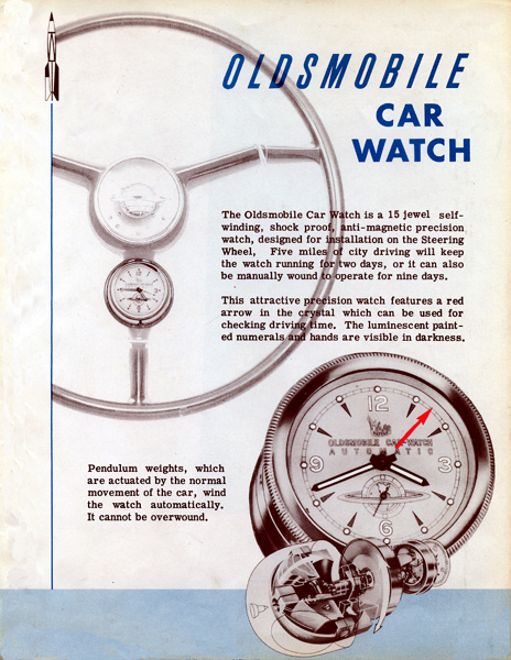 50-52 Olds Clock Wheel Sales +adj red pointer 600p .jpg