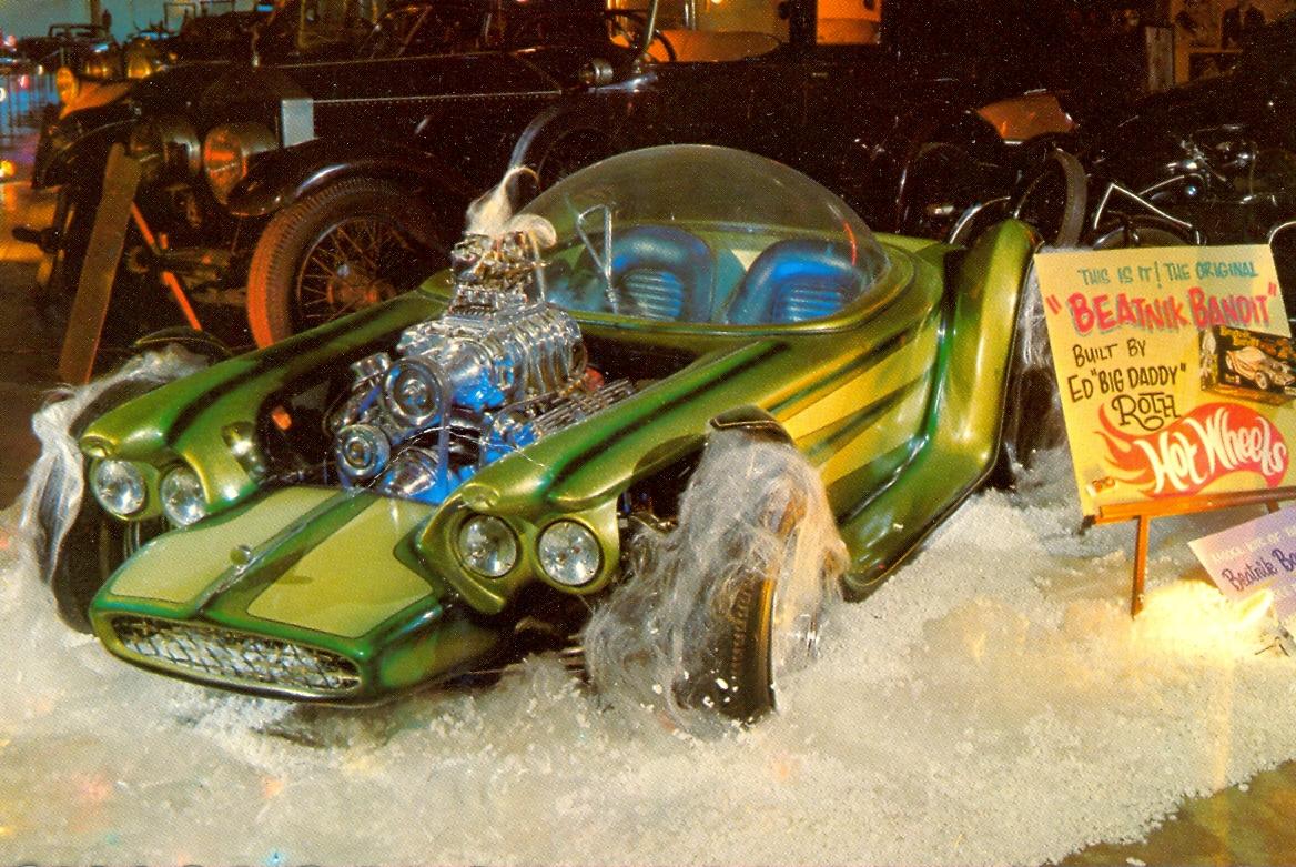 50 beatnik bandit in green bubble.jpg