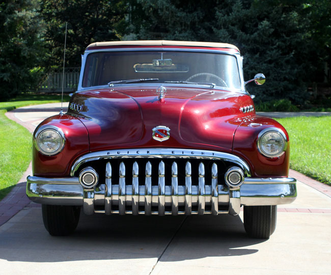 50 Buick Conv-Sedan Custom CO1.jpg