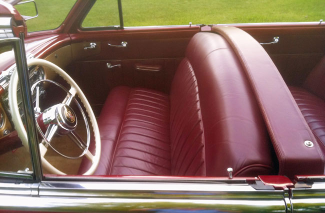50 Buick Conv-Sedan Custom CO11.jpg