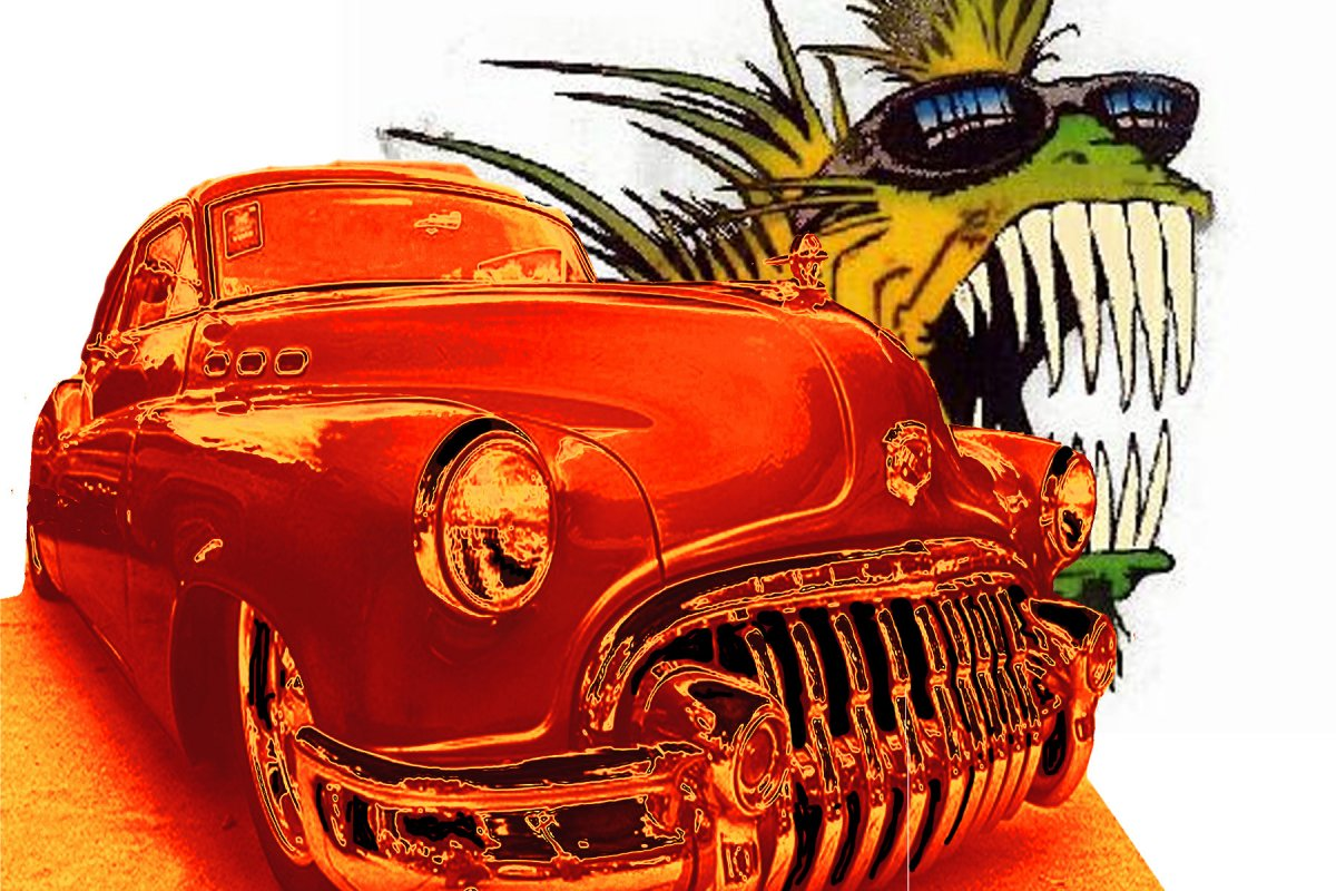 50 BUICK RETOUCHED WITH NITRO FISH.jpg