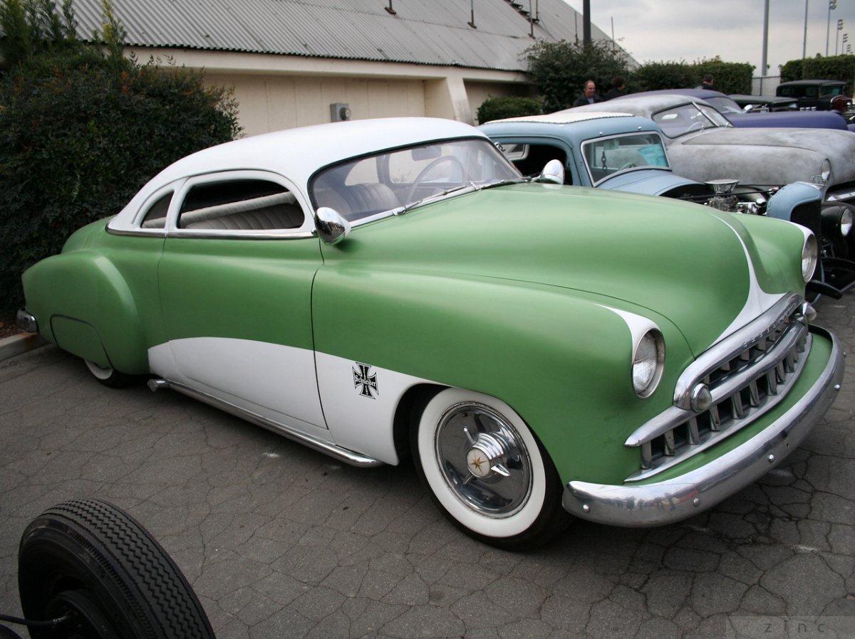 50 Chevrolet coupe.jpg