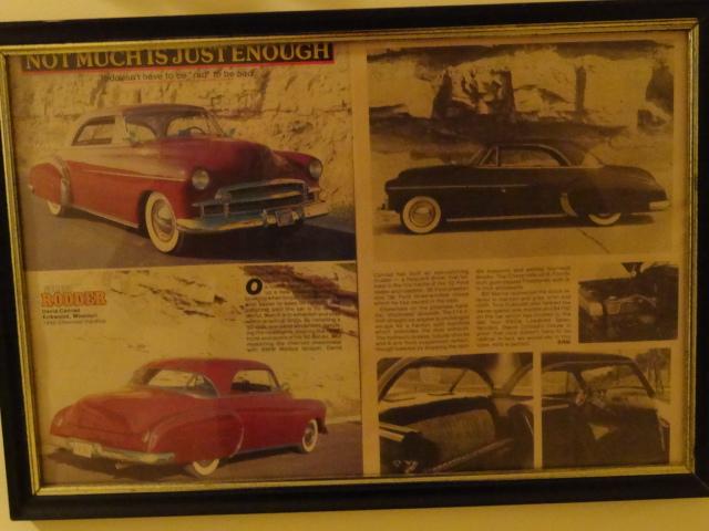 50 Chevy (2).JPG