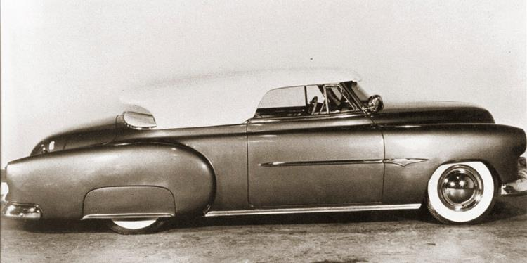 50 Chevy B&W.jpg