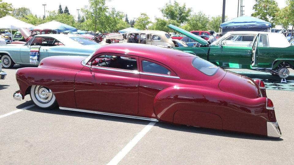 50 Chevy chopped red side.jpg