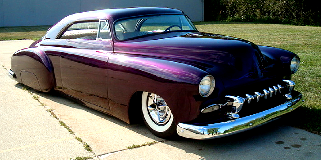 50 Chevy front.png