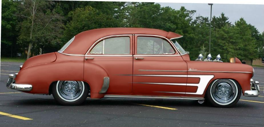 50 Chevy Primer and stirpes.jpg